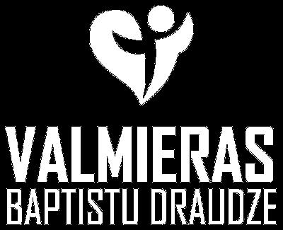 vbd-logo-400px